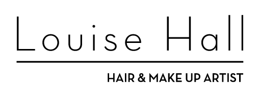 Louise Hall - Hair and Make Up Artist